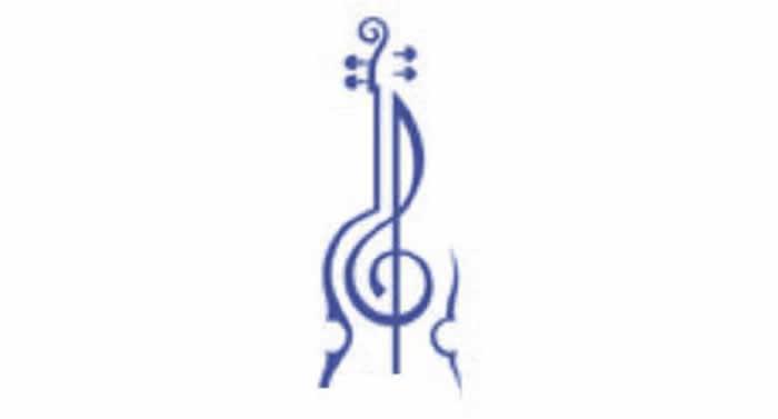 All Wayne Orchestra