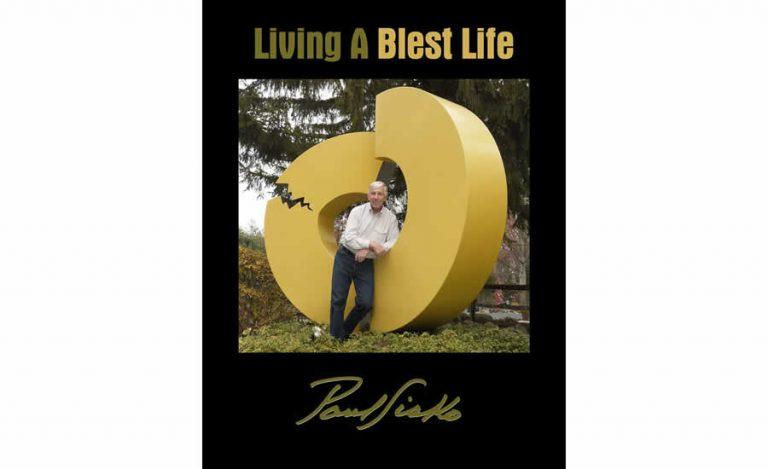 Blest Life