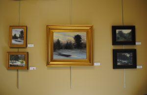Jerez Gallery
