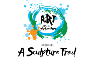 Sculpture Trail Logo for Featured Image