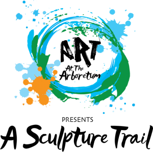 Sculpture Trail logo