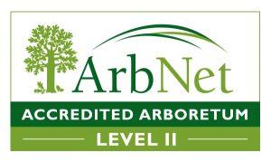 ArbNet Accreditation