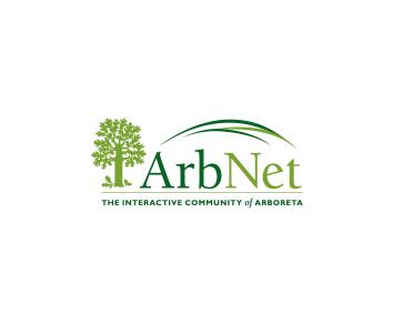 ArbNet logo