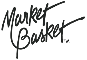 MarketBasket-logo-t.png