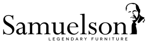 Samuelson-Primary-Logo-01-t.png