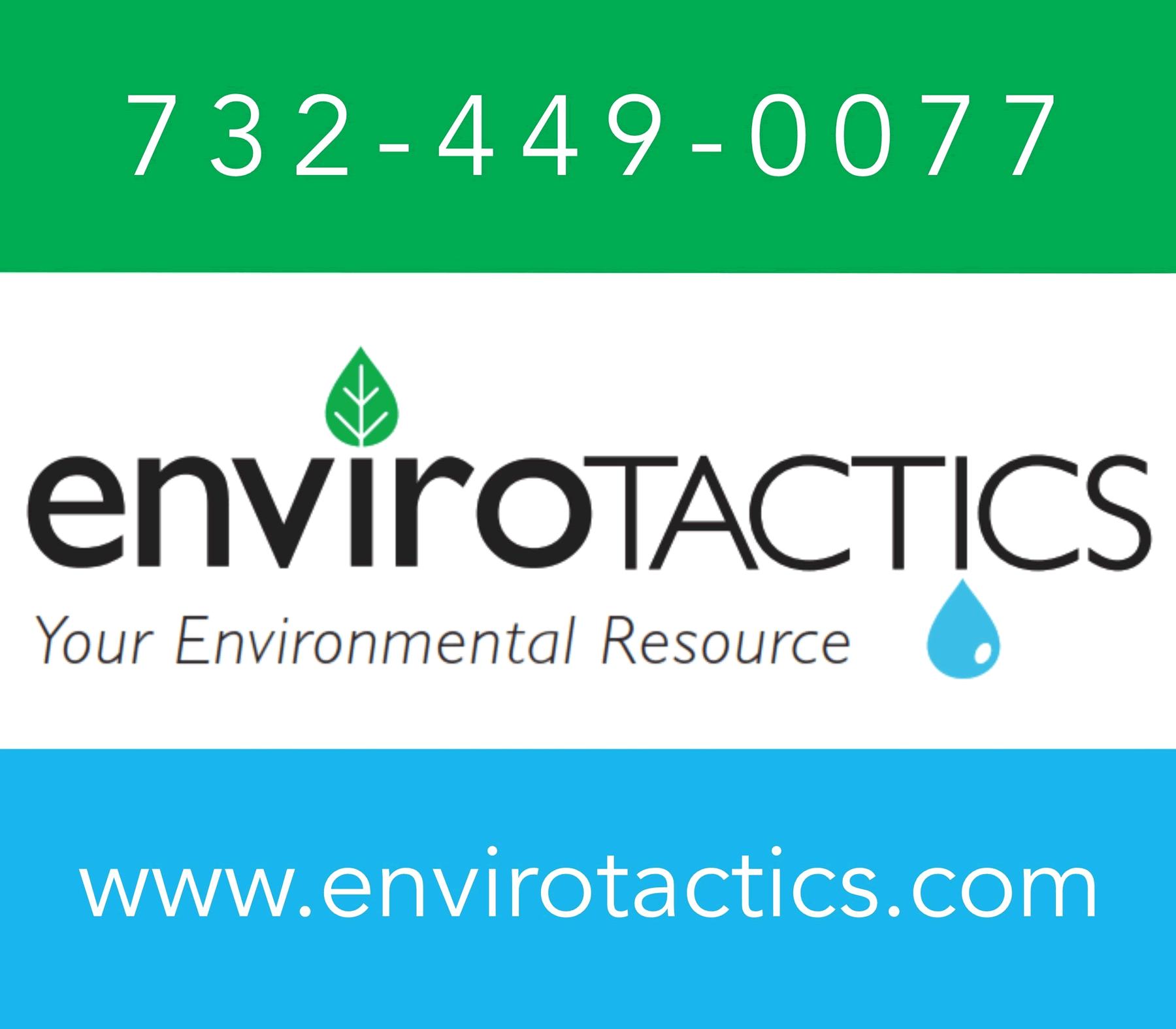 EnviroTactics