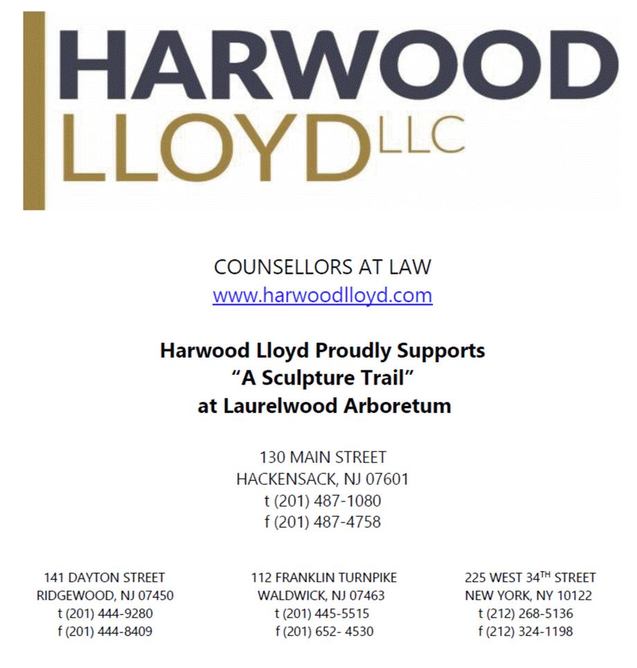 Harwood Lloyd LLC