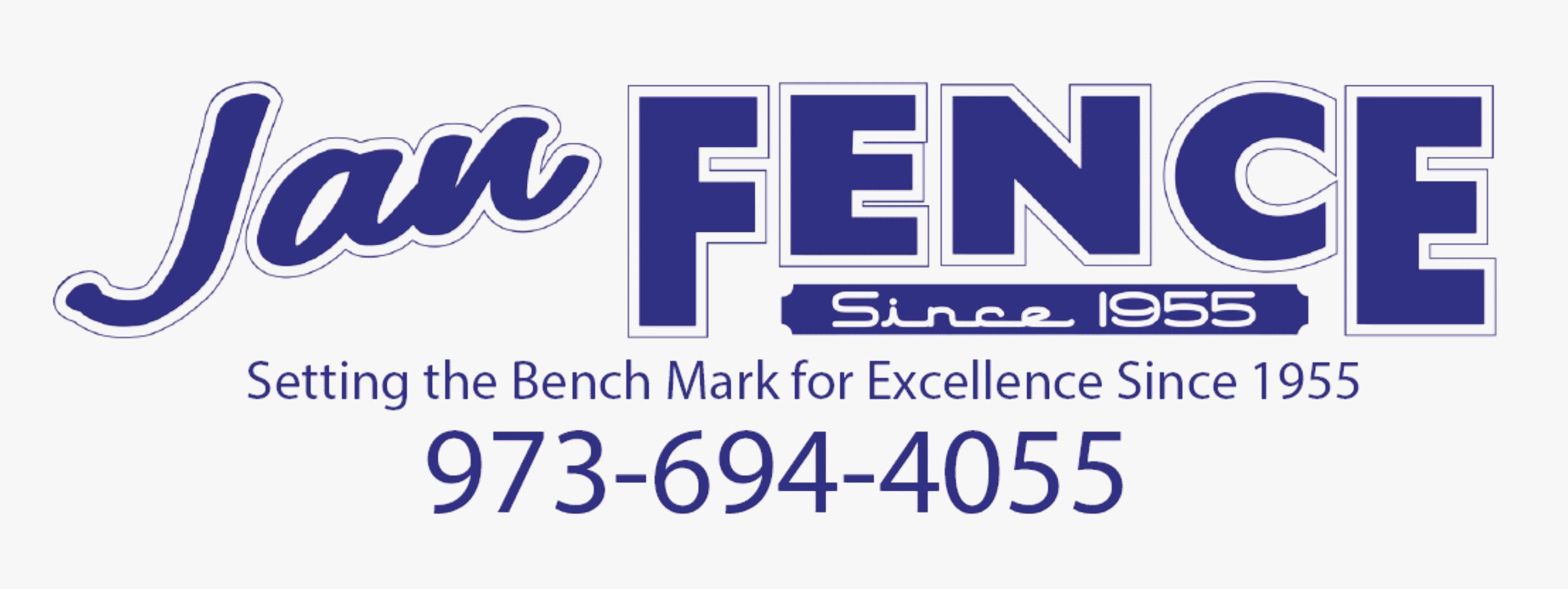 Jan Fence