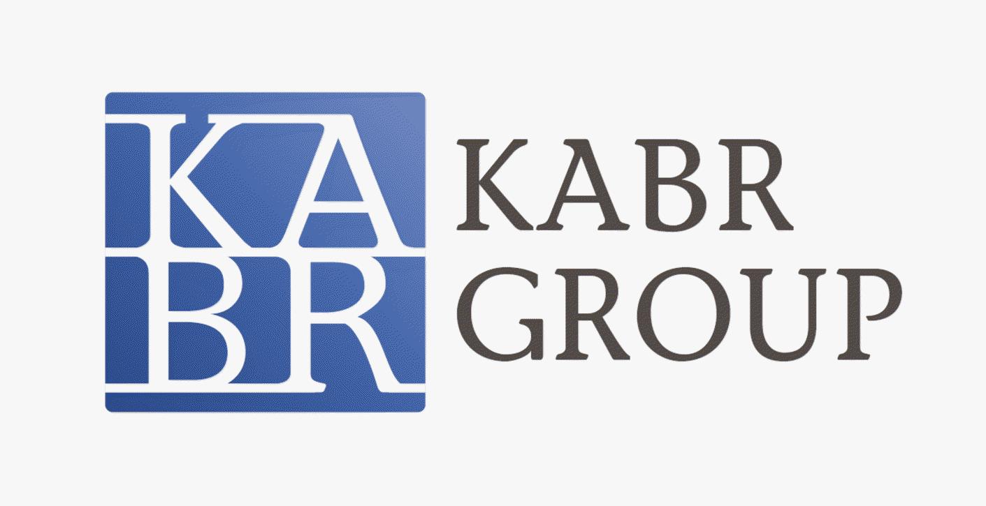 KABR Group