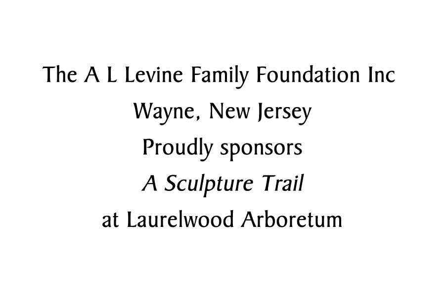 Levine Family Foundation