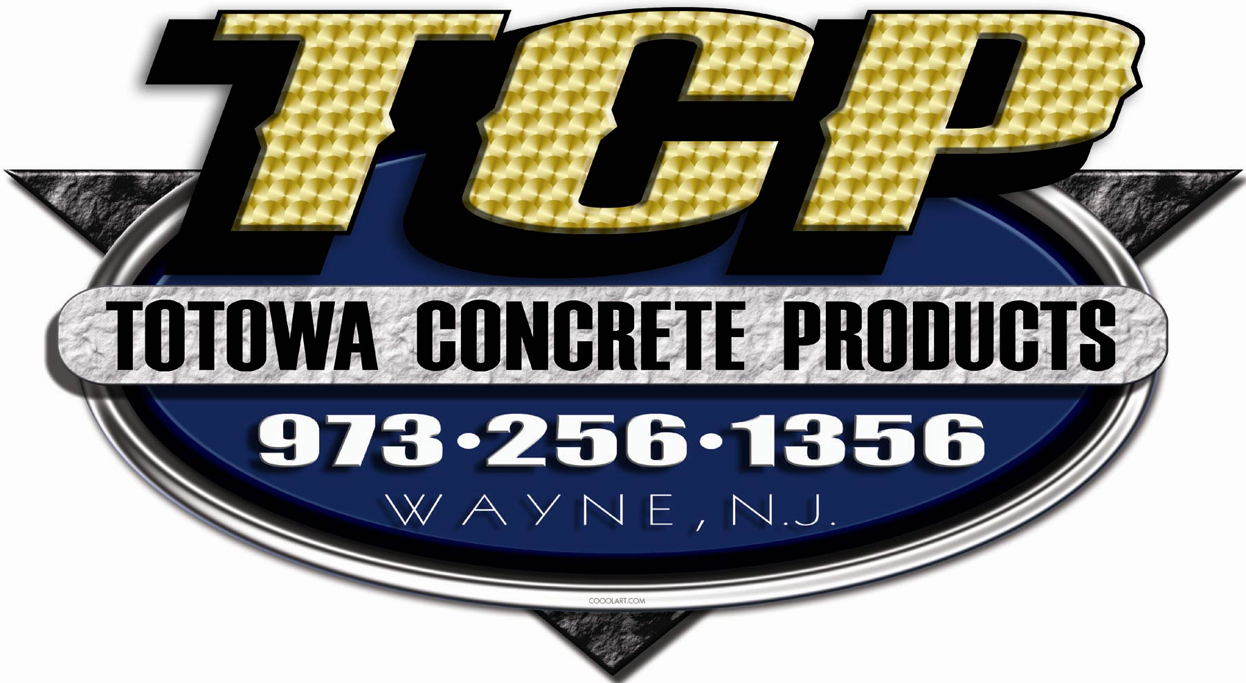 Totowa Concrete Products