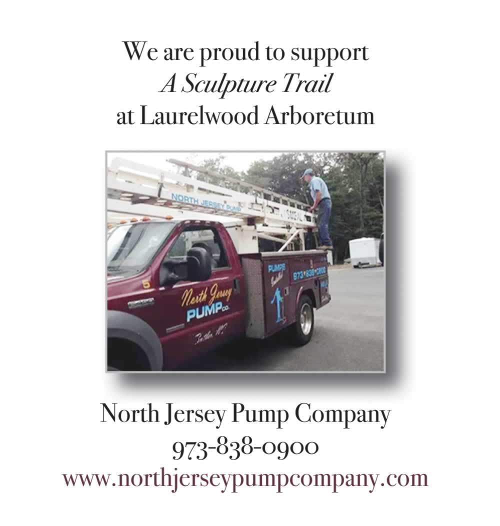 North Jersey Pump Company