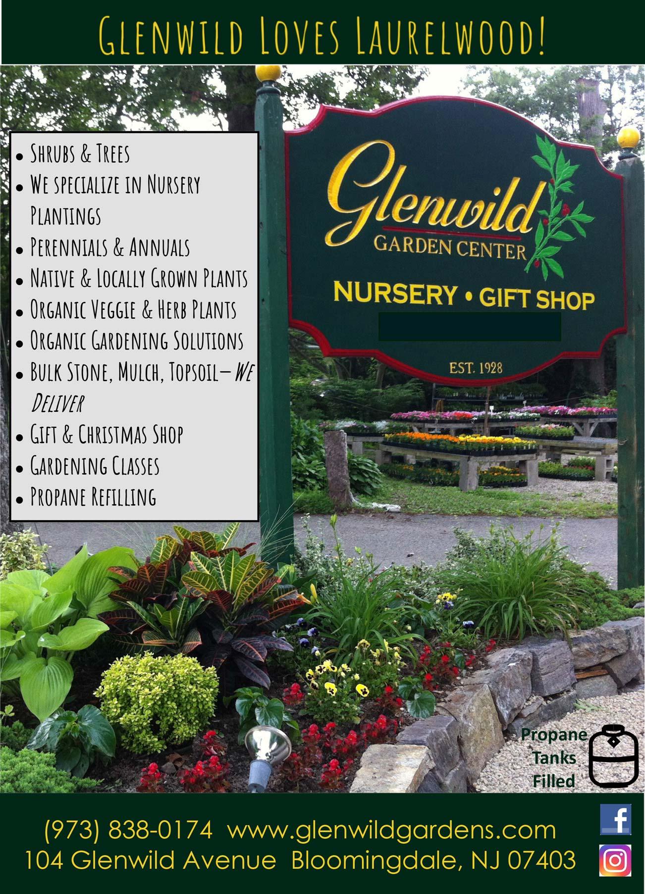 Glenwild